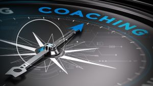 CFI | Coaching Skills for Sports and Fitness
