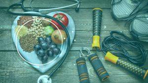 CFI   Nutrição e Suplementação no Aumento de Massa Muscular