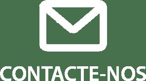 Icon Manz Formação
