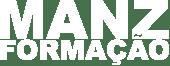 Logo Manz Formação