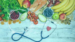 Pós-Graduação   Especialização em Nutrição e Suplementação